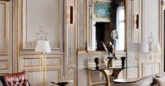haute living - #TODesign #interiordesign - via Mehran Farhat - http://ift.tt/1WGLb5b interiordesign