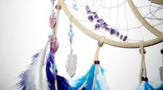 Dream Catcher Rainbow Wallpaper High Definition with Wallpapers High Quality px KB Macbook Air Wallpaper, Lit Wallpaper, Cute Girl Wallpaper, Sunset Wallpaper, Hello Kitty Wallpaper, Naruto Wallpaper, Wallpaper Backgrounds, Dreamcatcher Background, Dreamcatcher Wallpaper
