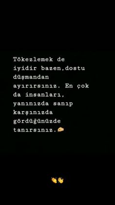Sözler Word 3, Fake Photo, Galaxy Wallpaper, Insta Story, Powerful Words, Meaningful Quotes, Poetry Quotes, Cool Words, Quotations