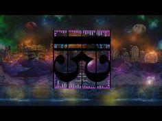 Octi - Glitch Hop / Dubstep - SynthDef - EDM