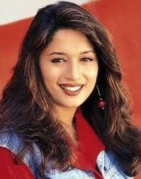 Madhuri Dixit Google Search Madhuri Dixit South Indian Actress Hot Celebrity Fashion Trends