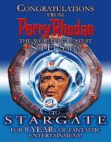 Read Online Perry Rhodan (031) Realm of the Tri-Plan.