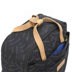 Pihka Backpack / G1898