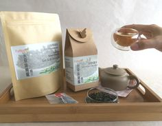 Go Zach Bi Oolong Tea Oolong Tea, Reusable Tote Bags, Coffee, Products, Kaffee, Cup Of Coffee