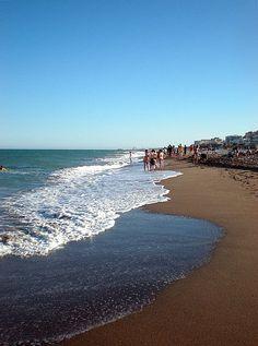 Costa del Sol - Torremolinos  Amazing memories made here