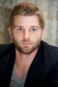 Happy 35th birthday Mike Vogel !!!!! 07/17