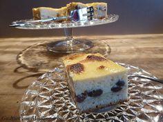 Gudrun, Cheesecakes, Muffin, Pudding, Breakfast, Desserts, Recipes, Austria, Food