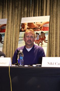 Interviews With The Stars & Real Athletes of Disney's McFarland USA! ⋆ Brite and Bubbly