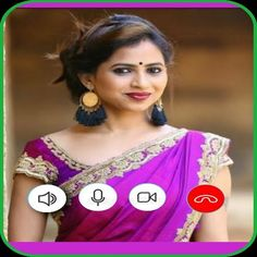 Indian Bhabhi Chat Live Hot sexy Video Call Meeting New Friends, Meeting New People, Free Romance Books, Just Video, Chat App, Girl Online, Indian Girls, Flirting