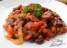 Bruschetta, Pork, Food And Drink, Vegan, Chicken, Cooking, Ethnic Recipes, Garden, Soups And Stews