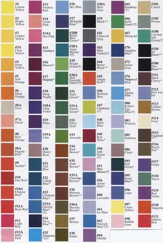 charts-colors-pictures-wallpapers-12.jpg (1883×2804)