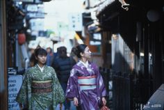 Check out 5 Ways to Indulge Kyoto-style. Which one appeals to you the most? http://www.japantravelinfo.com/blog/5-ways-to-indulge-kyoto-style/