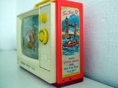 Who remember this toy?  Do they have these toys these days?  If so, are you a vendor or promoter of them.  Let's further discuss: #225 395 1792   Vintage childrens toy