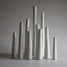 Rupert Spira - Cylinder Vessels - view full size