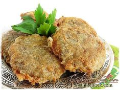 """***BULGUR KEBABI (MALATYA KÖFTESİ)*** When you are fasting three days a month, take the thirteen, fourteen and fifteenth days. (Tirmizî, """"Savm"""", Our meal today is a delicious meatball from our beautiful Malatya. Burger Recipes, Salmon Recipes, Beef Recipes, Healthy Recipes, Healthy Eating Tips, Healthy Nutrition, Turkish Recipes, Ethnic Recipes, Bulgur"""