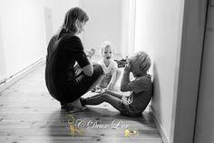 Derniers préparatifs - Baptême Mariage champêtre - Mariage nature - traiteur alsace Organisateur & Innovateur d'évènements en Alsace www.cdeuxlor.com https://www.facebook.com/pages/C-Deux-Lor/291731146540?ref=ts
