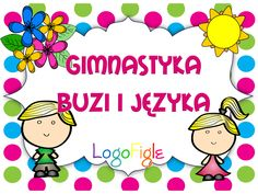 http://www.logofigle.pl/gimnastyka-buzi-i-jezyka Gimnastyka buzi