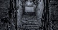 """For the uninitiated, """"creepypastas"""" are horror stories and scary experiences (some truer than others) that circulate through the Internet. While the legitimacy of these accounts might be in question, reading these in bed with the lights off is a sure way to avoid sleep.Here are ..."""