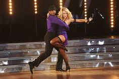 STARS 'Episode 2001' 'Dancing with the Stars' is back with an allnew celebrity cast who hit the ballroom for the special 10th Anniversary season The...