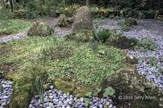 Image result for Zuisen-ji (Flower Temple)
