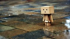 "Search Results for ""danbo wallpaper rain"" – Adorable Wallpapers Danbo, Robot Wallpaper, Iphone Wallpaper, Amazon Wallpaper, Wallpaper Maker, Black Wallpaper, Nature Wallpaper, Cardboard Robot, Rain Pictures"