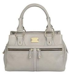My favorite new purse - the Pippa!