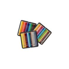 Prismacolor Premier Colored Pencils, Soft Core, 72-Count ($65) ❤ liked on Polyvore featuring home, home decor, office accessories, filler, wood colored pencils and wooden colored pencils