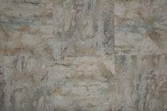 Parterre Luxury Vinyl Tile | HardCore: Acid Metal, Galvanized 49630