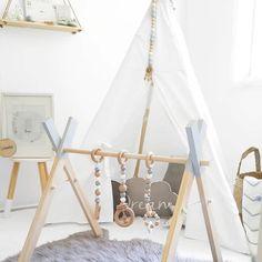 Camera nou-născuților