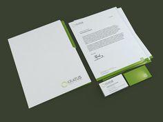klok Agencia de Diseño Gráfico