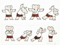 babar s yoga - Google 検索