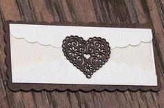 Buy & Sell On Gumtree: South Africa's Favourite Free Classifieds Laser Cut Wood, Laser Cutting, Gumtree South Africa, Laser Cut Wedding Invitations, Woodworking Projects Diy, Wedding Paper, Wedding Venues, Paper Crafts, Frame