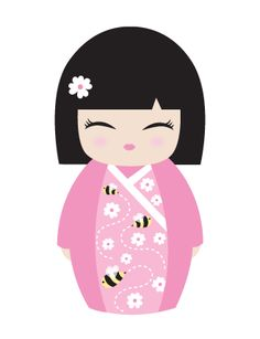 japonesa dibujo - Buscar con Google
