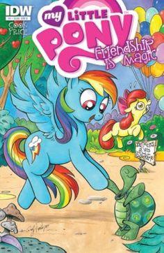 My Little Pony: Friendship is Magic Motion Book: Episode 5 My Little Pony Wallpaper, My Little Pony Comic, Mlp Comics, Digital Storytelling, Geek Culture, Pop Culture, Geek Art, My Little Pony Friendship, Rainbow Dash