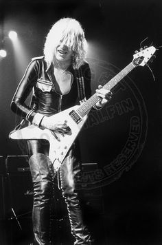 1000 Images About Rock N Roll On Pinterest Thin Lizzy