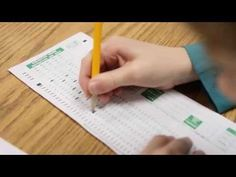▶ Excerpt from Class Dismissed - YouTube (about standardized tests)