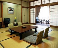 Neden blog için geleneksel Japon evlerini yani Minka' ları seçtim? Çünkü son iki haftadır bu konuda araştırmalar yapıp duruyorum fa...