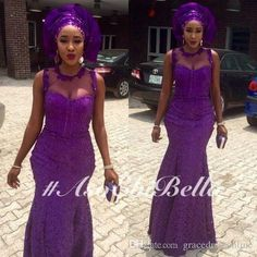 white grey aso ebi - Google Search