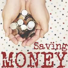 Value Your Hard Earned Money and Use them Wisely http://www.momfinance.com/value-your-hard-earned-money-and-use-them-wisely/
