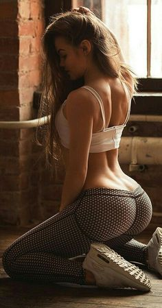 Hot Girls, David Laid, Fitness Models, Sexy Women, Femmes Les Plus Sexy, Hommes Sexy, Sexy Ass, Sensual, Fitness Inspiration