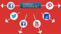 Ebarche.it annunci nautica gratuiti - Annunci nautici condivisi nei maggiori social network