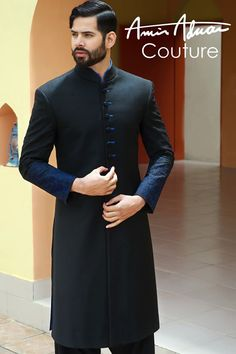 best sherwani designers in india - Google Search
