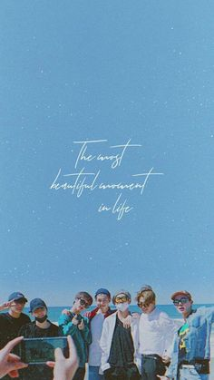 The most beautiful moment in life' ♦ ️bts ♦ in 2019 тексты песен, цита Wallpaper Azul, Bts Wallpaper Desktop, Bts Wallpaper Lyrics, Wallpaper Quotes, Iphone Wallpapers, Bts Lyrics Quotes, Bts Qoutes, K Pop, Applis Photo