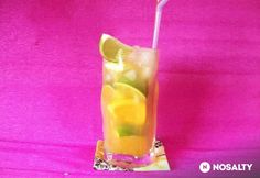 Lava Lamp, Lime, Food And Drink, Table Lamp, Drinks, Table Lamps, Drink, Lamp Table, Limes