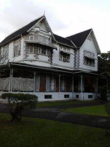 #estuaryPRStopPress: The #Magnificent #HayesCourt- Project #Restoration via #LGTT. http://ow.ly/tkG6h