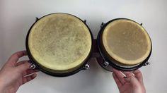 Drums, Instruments, Kindergarten, Videos, Youtube, Drum, Musical Instruments, Percussion, Kindergartens