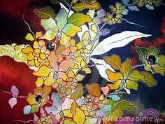 indonesian-art-9529810.jpg (400×300)