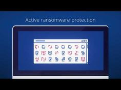 (6) What's New in Acronis True Image 2018 - YouTube