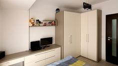 Mobila dormitor. Detalii pe http://mobiera.ro/mobila-dormitor/