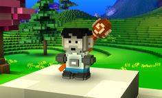 cube world pirate bay